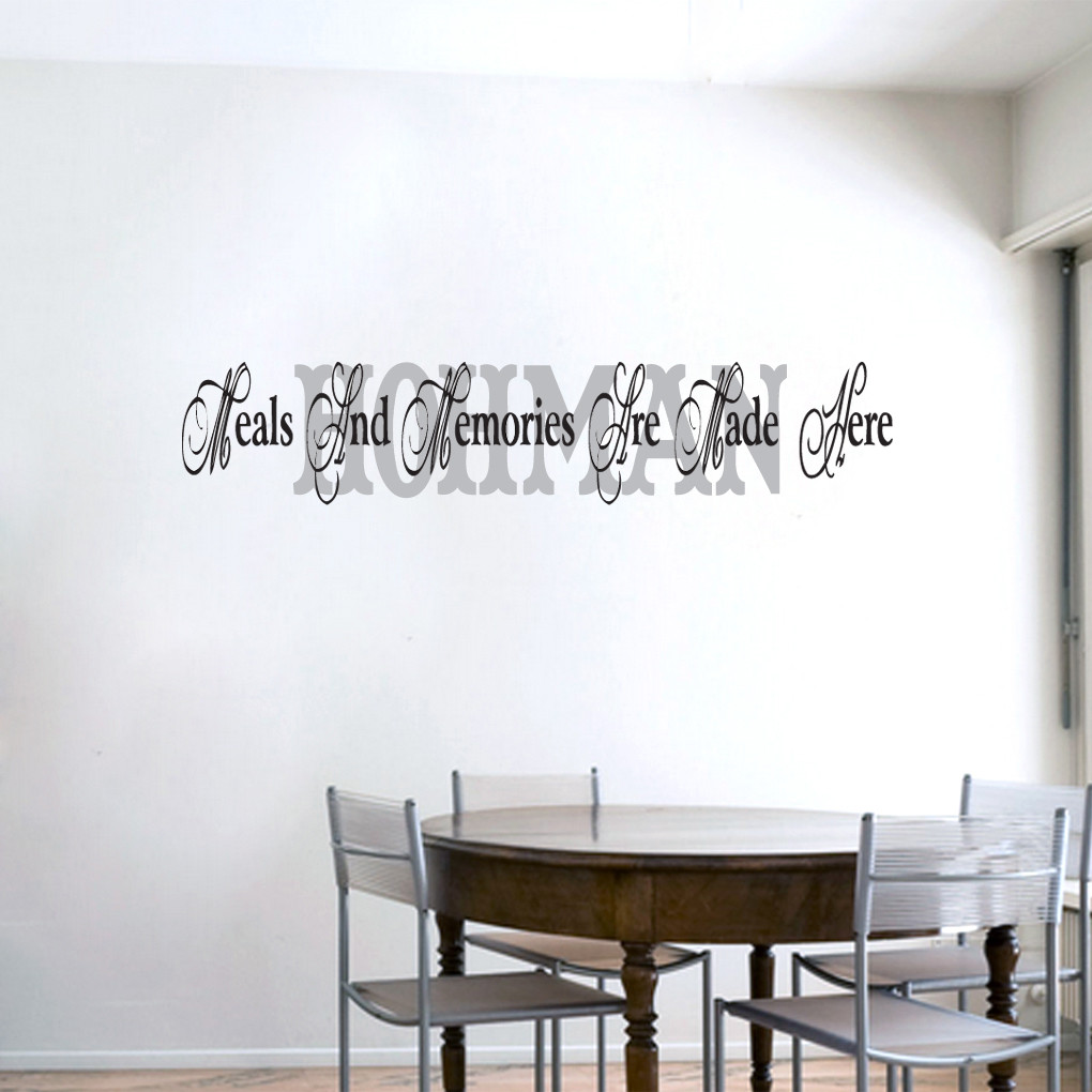 wall decal every love story is beautiful color the walls of your decals personalized decals custom meals and memories wall decals wall