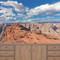 Grand Canyon Scene