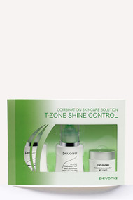 Combination Skincare Solution Kit (4222-55)
