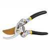 Professional By-Pass Pruner (smaller)
