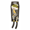 Professional By-Pass Pruner (larger)
