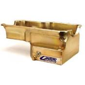 2300CC FRONT SUMP CT PAN