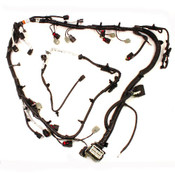5.0L COYOTE ENGINE HARNESS