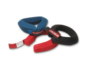 Pyrotect Collars, Straight/Contoured, Adult