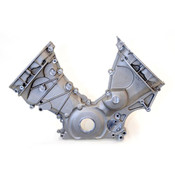 5.0L COYOTE FRONT COVER FOR SUPERCHARGED APPLICATIONS