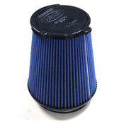 2015-2017 MUSTANG SHELBY GT350 AIR FILTER