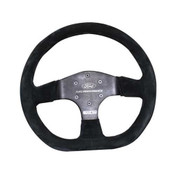 FORD PERFORMANCE STEERING WHEEL - OFF-ROAD