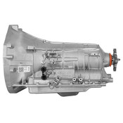 5.0L COYOTE POWER MODULE WITH 6R80 6 SPEED AUTOMATIC TRANSMISSION