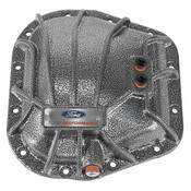 "9.75"" F-150 RAPTOR DIFFERENTIAL COVER"