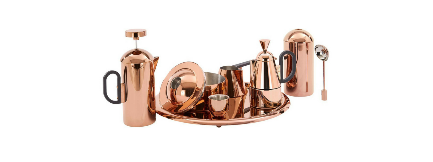 header-la-vie-en-rose-gold.png