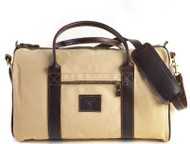 Vaudeville Travel Duffle Bag