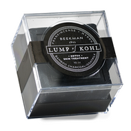 Lump of Kohl - Skin Treatment - Box