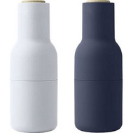 Salt & Pepper Grinder - Blue