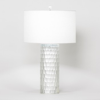 Cassis Table Lamp