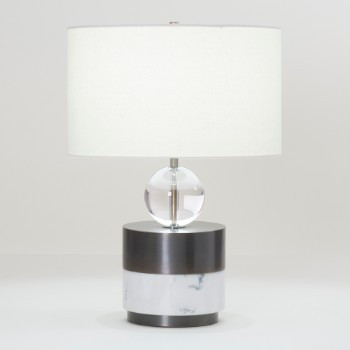 Dawson Table Lamp