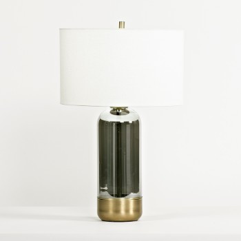 Jasmie Table Lamp