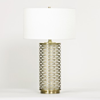 Marigold Table Lamp