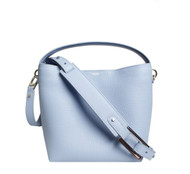 Le Mini Baggala - Light Blue