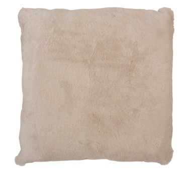 Shortwool Cushion