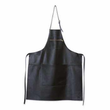 Amazing Apron - Black
