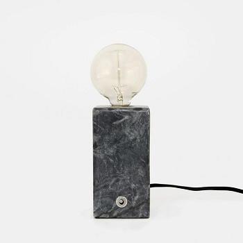 Graaff Lamp - Slate