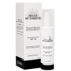 Sunscreen Broad Spectrum - SPF 30 with Box