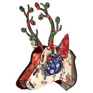 Trophy Deer - Bunches