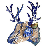 Trophy Deer - Prince Charming