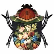 Decorative Beetle - Brian