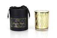 Candle: Lavende Citron