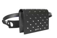 Le Belt Bag - Black