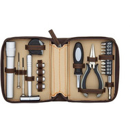 Fix-It Kit Brown
