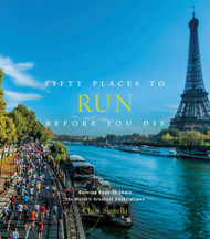 50 Places to Run Before You Die