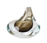 Droplet Vessel - Olvin