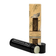 .15oz Sweet Grass Lip Balm