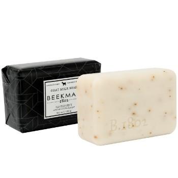 9oz Davesforth Bar Soap