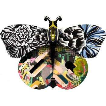 Decorative Butterfly - Mimi