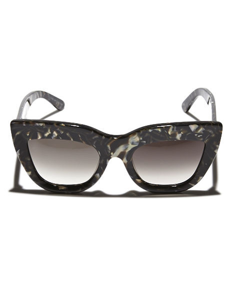 Marmont - Electric Pearl / Black Gradient Lens