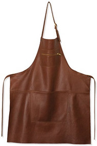 Amazing Apron - Classic Brown