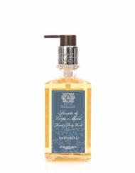 Santorini - Hand Wash