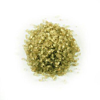 Hawaiian Bamboo Jade Sea Salt, Coarse 1 lb.