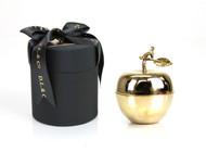 La Pomme D'OR - Gold Apple