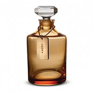 Rebel Decanter Amber