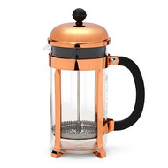 Chambord French Press Coffee Maker, 3 Cup