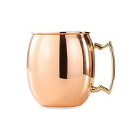 Old Kentucky Home - Moscow Mule Mug