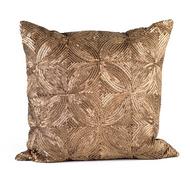 Genevieve Pillow