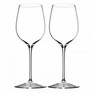 Elegance Pinot Noir Glasses