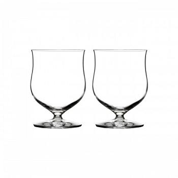 Elegance Single Malt Glasses
