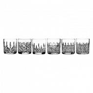 Lismore Heritage Connoisseur Glasses