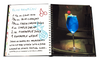 Vintage Cocktails Recipe Blue Hawaiian